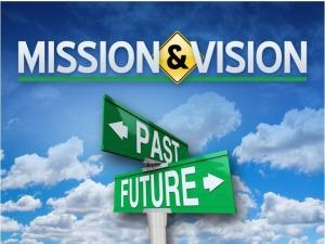 blcs_mission_vision